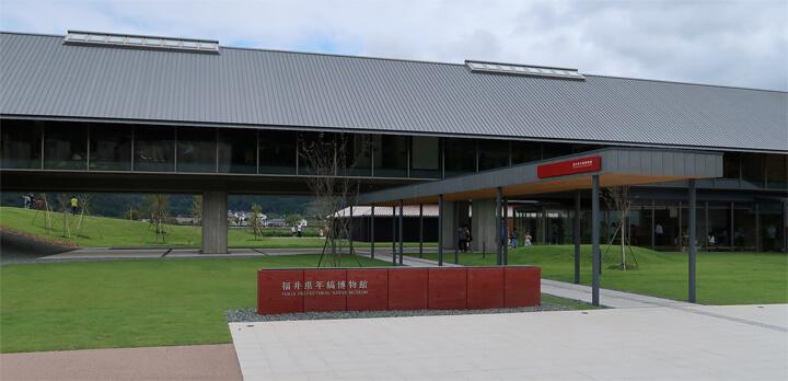 famous-architecture-fukui2