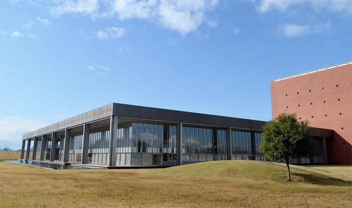 famous-architecture-fukui3
