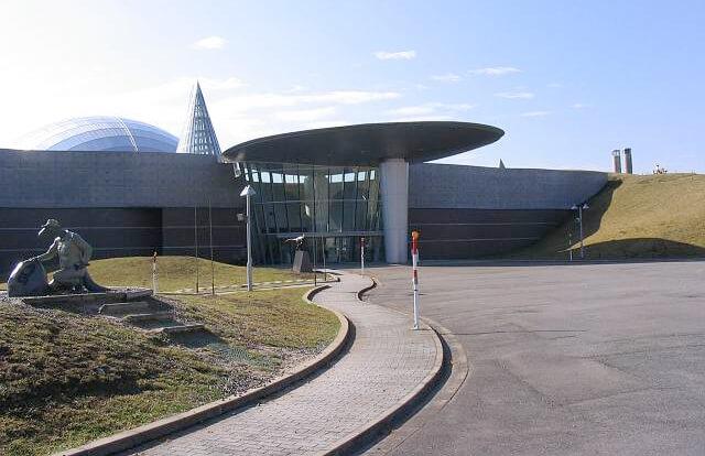 famous-architecture-fukui4