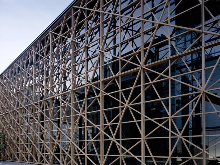 famous-architecture-fukui5