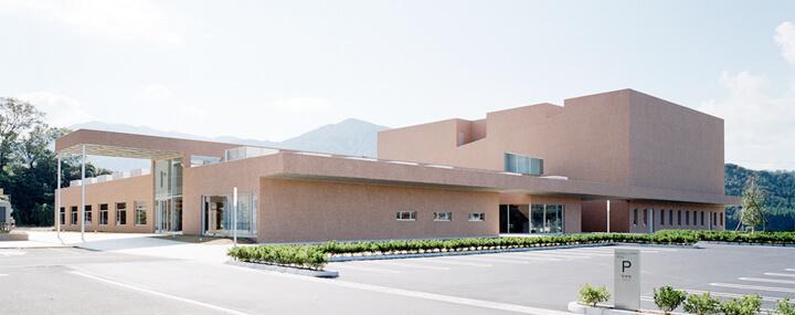 famous-architecture-fukui7