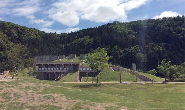 famous-architecture-fukui9