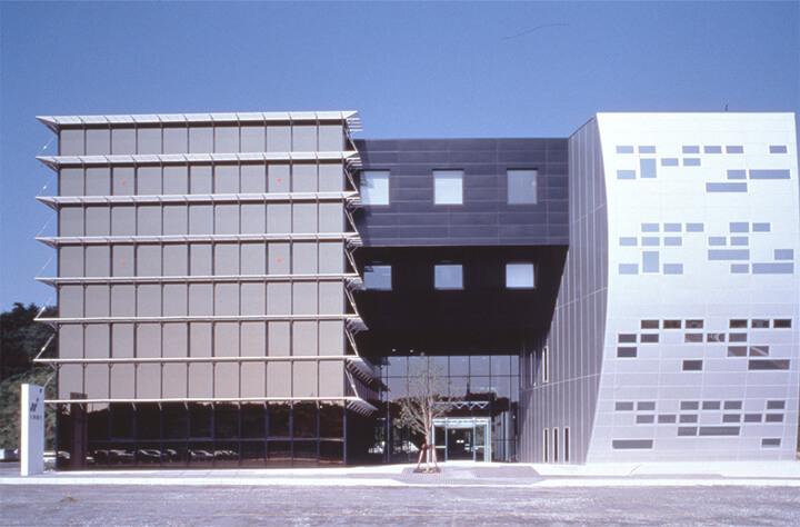 famous-architecture-fukushima11