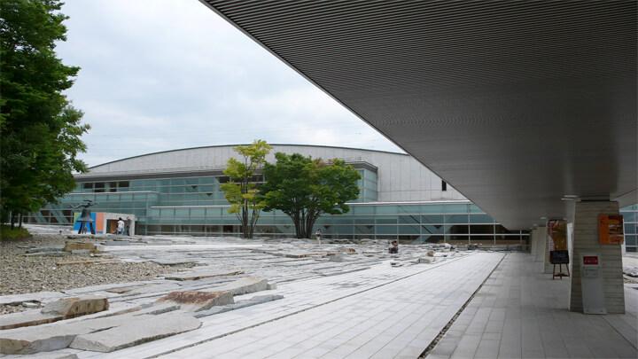 famous-architecture-fukushima6