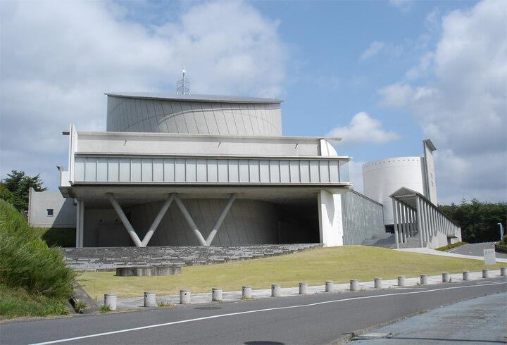 famous-architecture-fukushima8