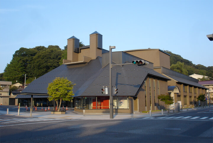 famous-architecture-fukushima9