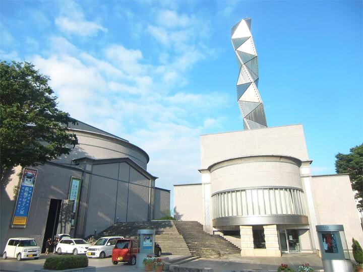 famous-architecture-ibaragi5