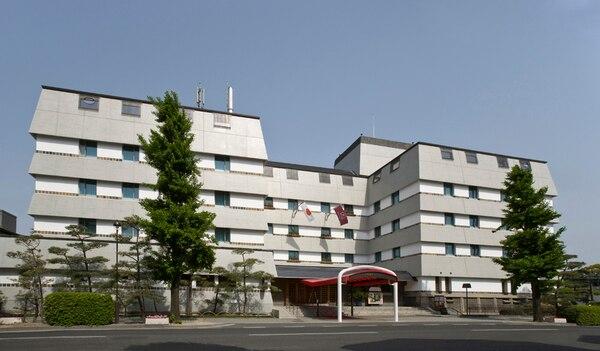famous-architecture-okayama15