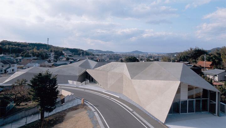 famous-architecture-yamaguchi