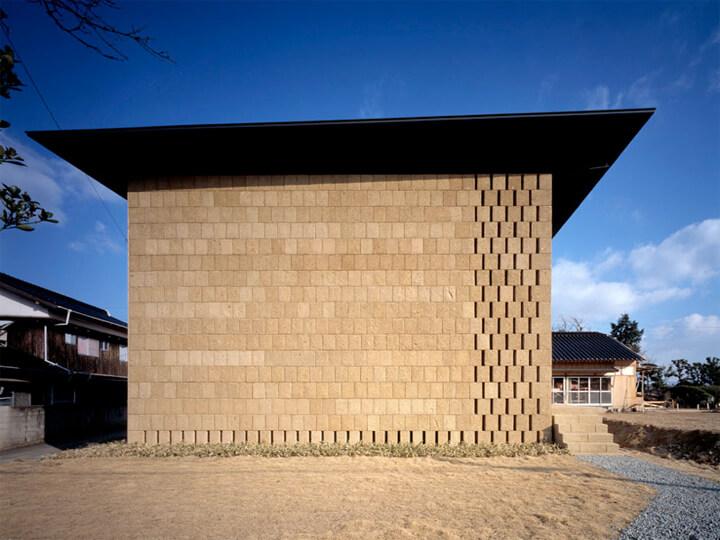 famous-architecture-yamaguchi12
