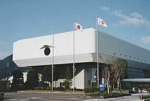 famous-architecture-yamaguchi14