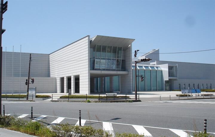 famous-architecture-yamaguchi2