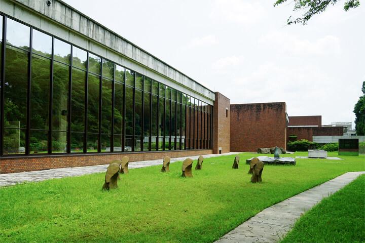 famous-architecture-yamaguchi4