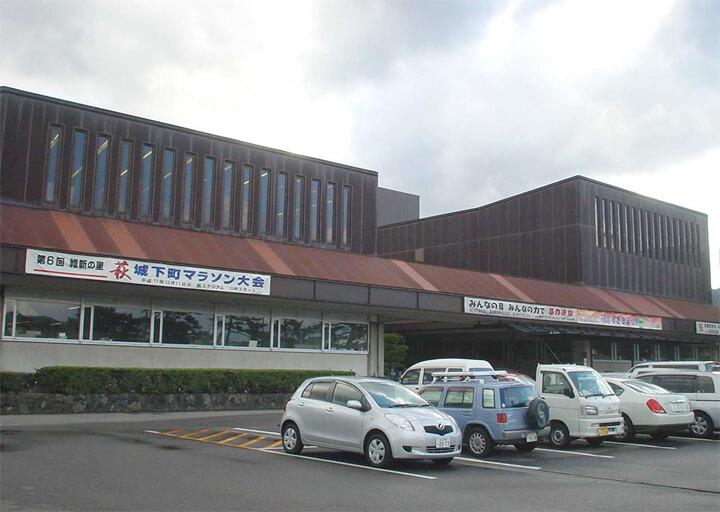 famous-architecture-yamaguchi6