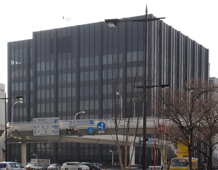 famous-architecture-yamaguchi7