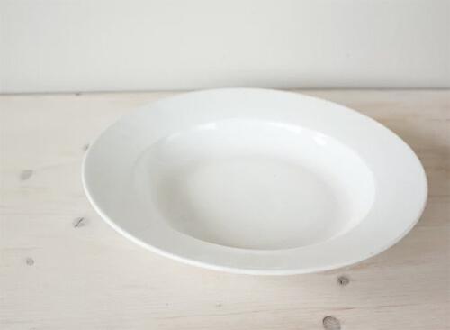 おしゃれなカレー皿6