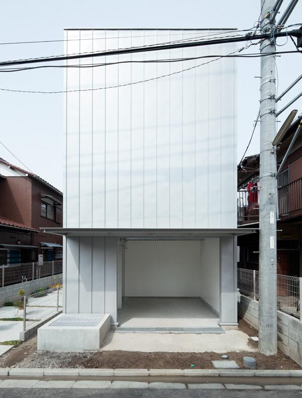 ryuji-fujimura9