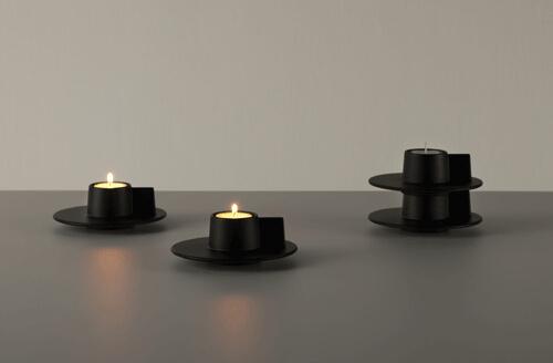 design-candle-holder7