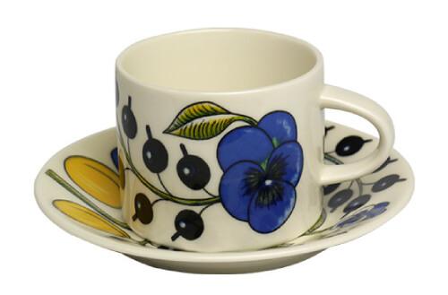 おしゃれなコーヒーカップ3