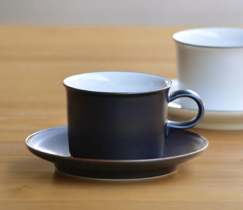 おしゃれなコーヒーカップ7