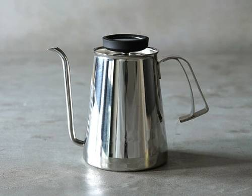 design-coffee-pot3