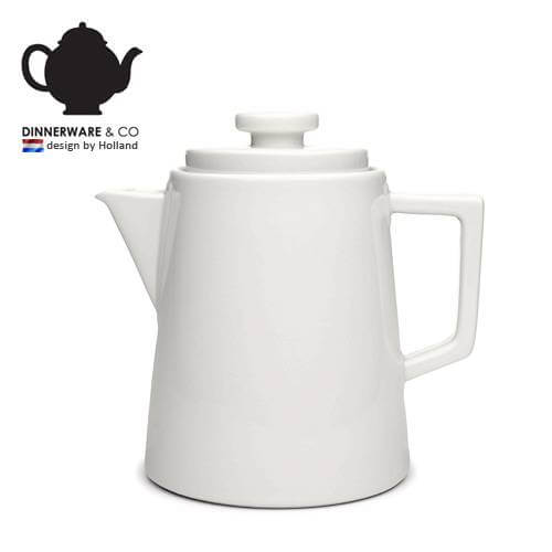 design-coffee-pot5
