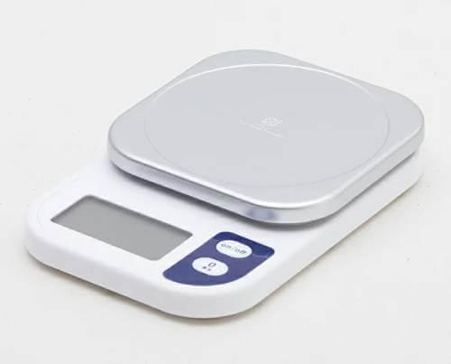 design-kitchen-scale10