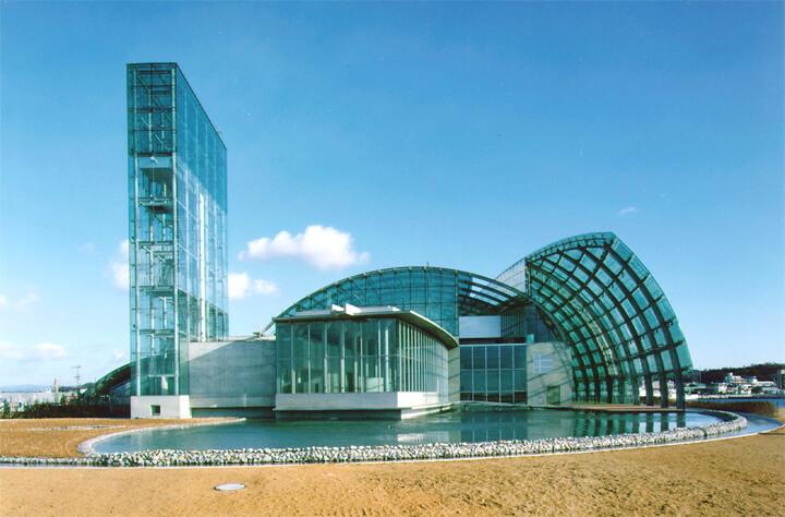 famous-architecture-fukushima3