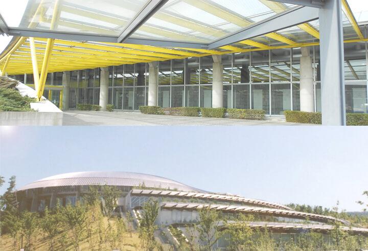 famous-architecture-gifu10