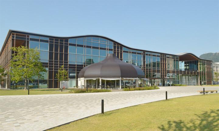 famous-architecture-gifu14