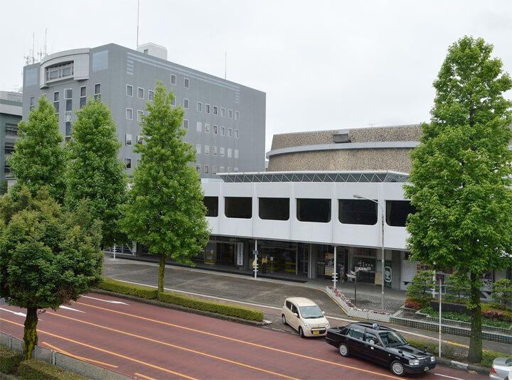 famous-architecture-gifu3