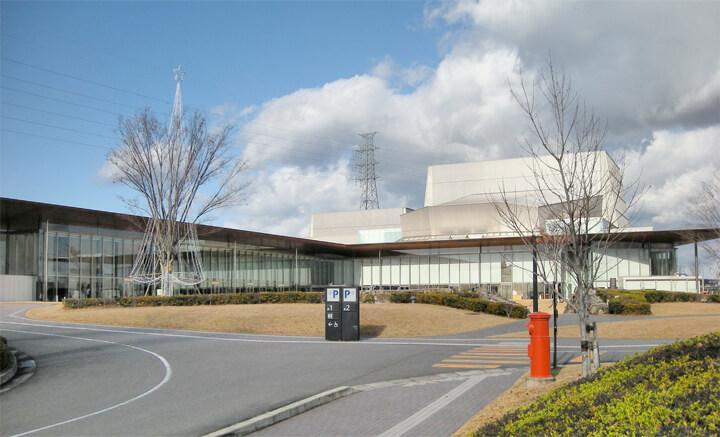 famous-architecture-gifu5