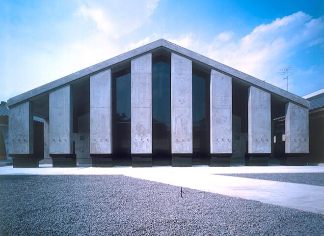 famous-architecture-gifu7