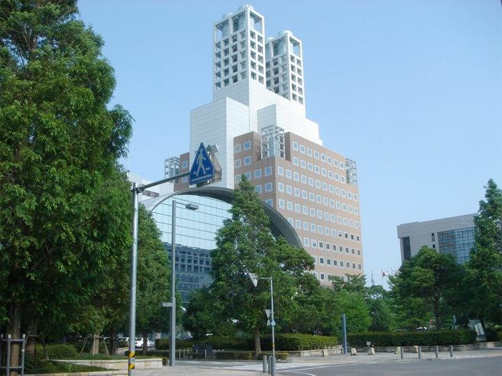 famous-architecture-gifu8