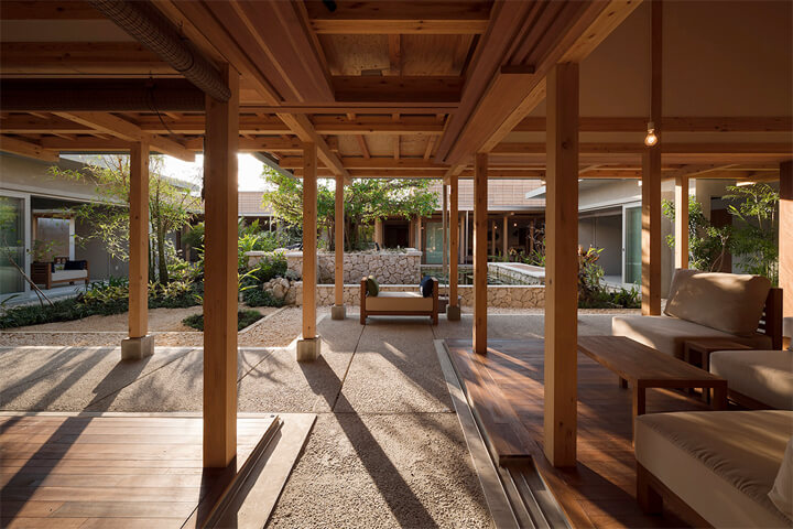 famous-architecture-okinawa14