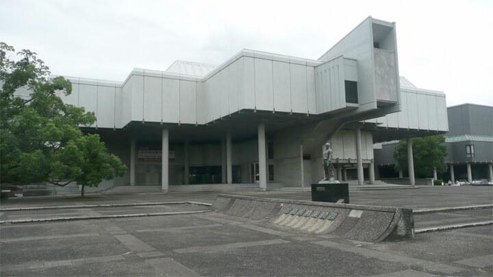 famous-architecture-saga