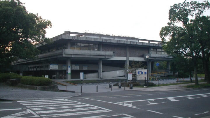 famous-architecture-saga2