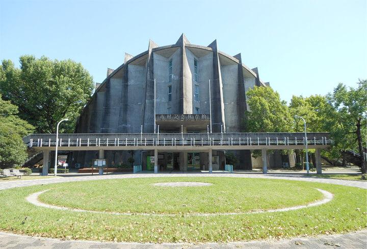 famous-architecture-saga3
