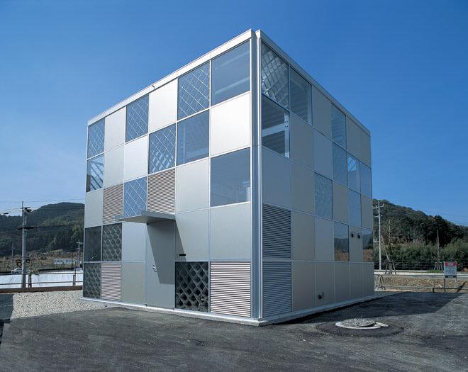 famous-architecture-saga6