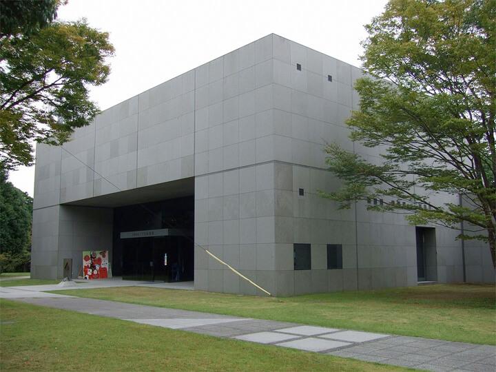 famous-architecture-saga7