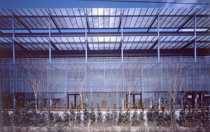 famous-architecture-saga8