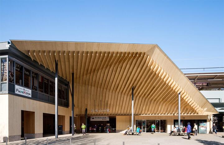 famous-architecture-station-building