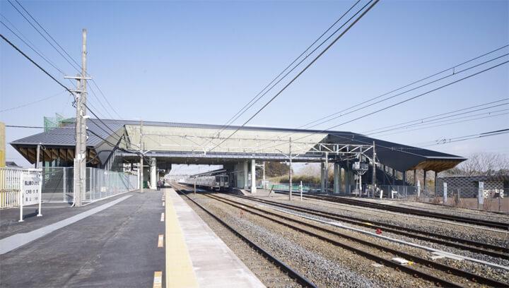 famous-architecture-station-building10