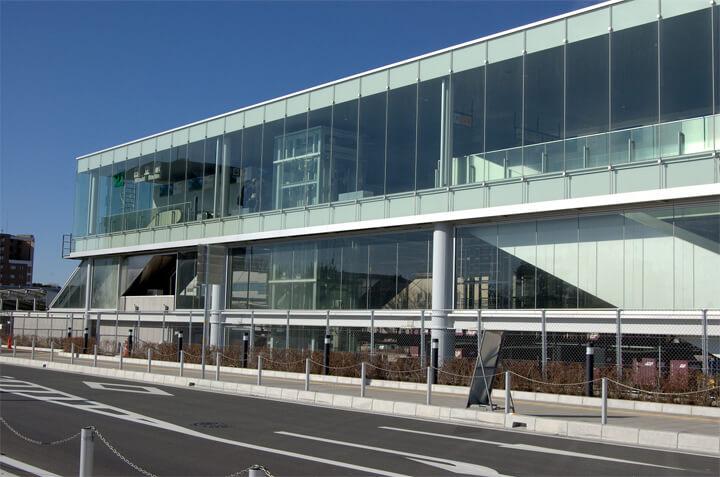 famous-architecture-station-building2