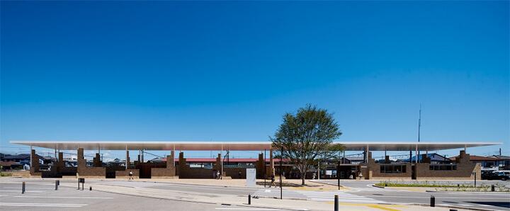 famous-architecture-station-building4