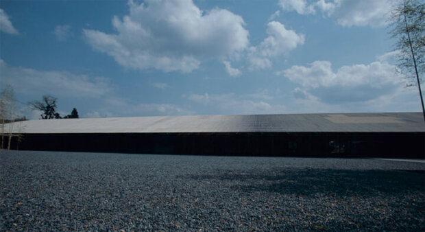 有名建築家が設計した栃木の建築物9選。美術館から駅舎まで