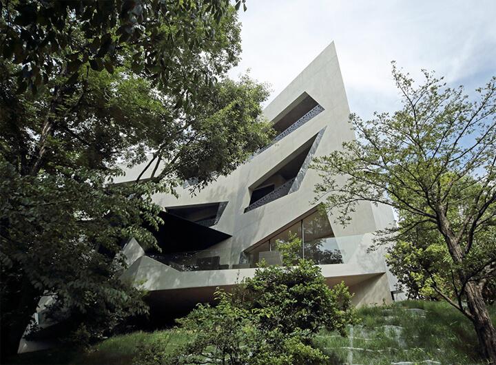 famous-architecture-yamanashi10