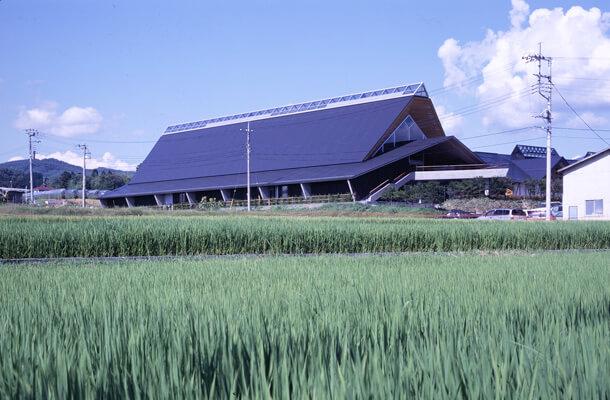 famous-architecture-yamanashi13
