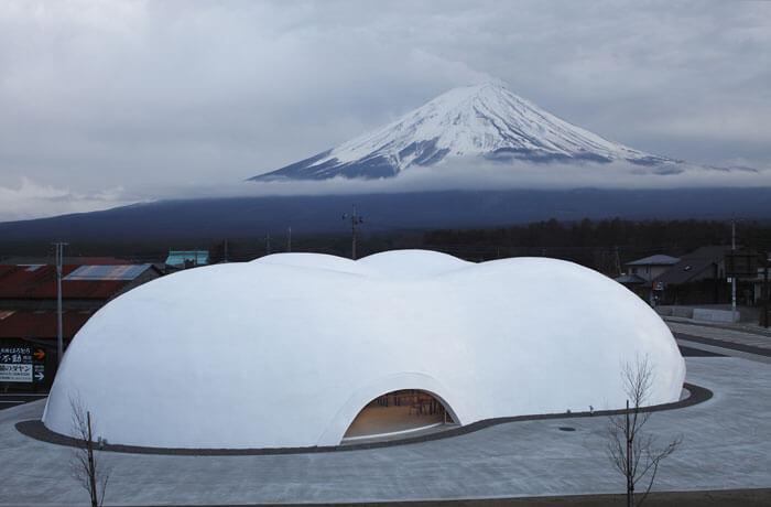 famous-architecture-yamanashi14