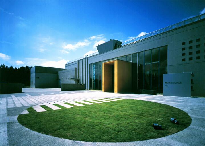 famous-architecture-yamanashi15